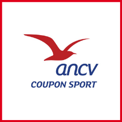 Agence Nationale Cheques Vacances (ANCV)