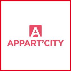 Appart City - Labège