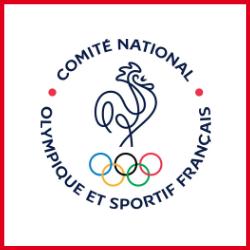 Comité National Olympique et Sportif Français (CNOSF)