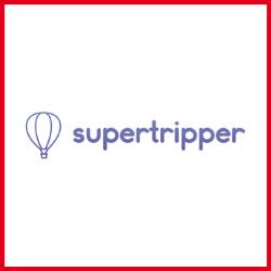 Supertripper